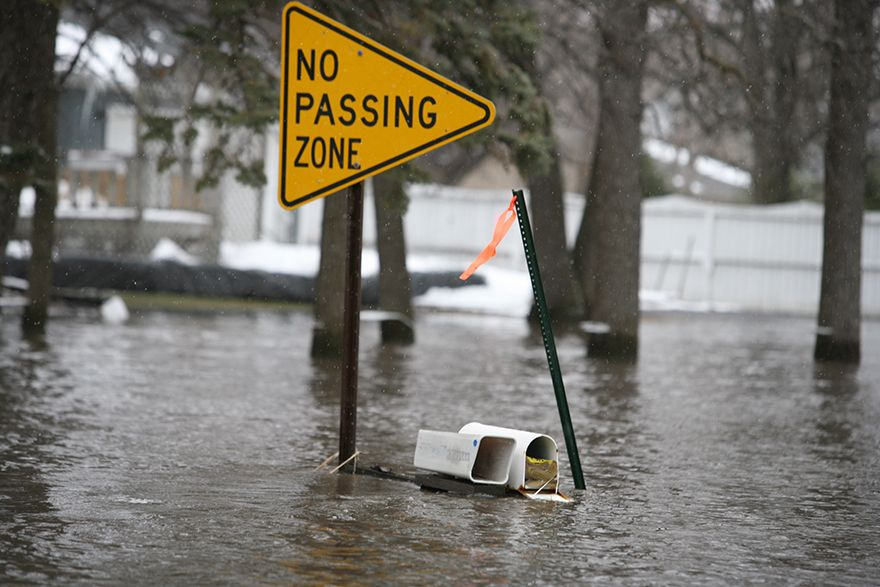 Emergency Guide To Remodeling Your Home After Flooding