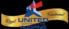 United Contractors, LLC