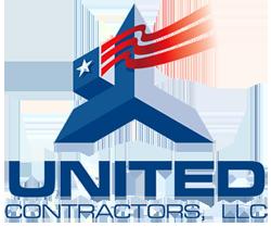 Roofing Contractors Roofing Contractors Wilmington Nc