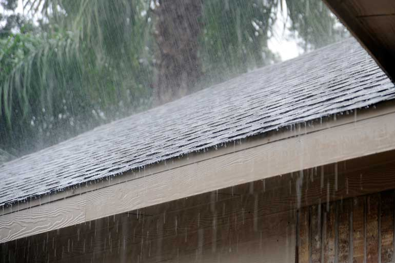 Top 10 Roofing Safety Advice United Contractors Myrtle Beach
