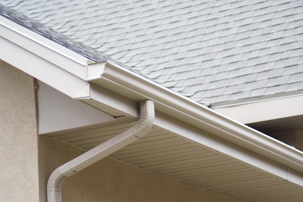 Myrtle Beach Roofing Contractors Construction Blog